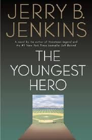 The Youngest Hero (#baseball #book)