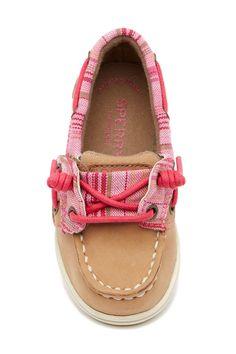 0d621bbd821 Shoresider Sneaker (Toddler) by Sperry on  nordstrom rack Sperrys