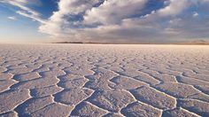 Today's Daily Escape is from Salar de Uyuni in Potosi, Bolivia.. and more details for city Guide click this Links:http://www.marveltrip.com/City-guide/Cityguide.aspx