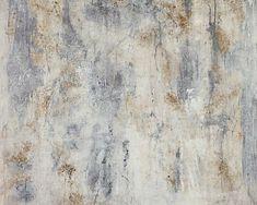 Wanddeko fürs Esszimmer – coole Wandgestaltung für Ästheten - Wanddeko Esszimmer marmor stil kunstwerk