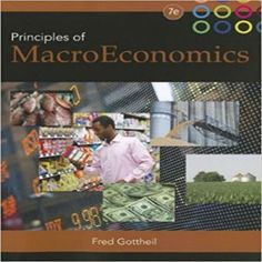 Financial markets and institutions 11th edition jeff madura test test bank for prinicples of macroeconomics 7th edition by fred gottheil fandeluxe Image collections