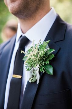 A Simple Yet Lush Wedding at Greenville Country Club in Wilmington, Delaware Wilmington Delaware, Astilbe, Dusty Miller, Groom Style, Groom And Groomsmen, Dance Dresses, Vows, Lush, Real Weddings