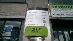 Kelders escape is een escaperoom in Leeuwarden. Je hebt 60 minuten de tijd om jezelf, je vrienden en de kleine baby te redden.  Gaat het jou lukken om kleine Madelief te bevrijden door middel van puzzels, raadsels, codes en sleutels? www.keldersescape.nl
