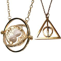 Bijoux Harry Potter. Hermione Granger or ton Horcruxe tourner retourneur de temps et d'or filer Collier Reliques de la Mort Orion Creations https://www.amazon.fr/dp/B00MPSNA2U/ref=cm_sw_r_pi_dp_rW4dxbFZQE9XK