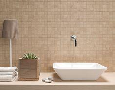 #baño #bathroom #tiles #ceramicas