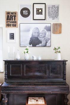 WOHN:PROJEKT - der Mama Tochter Blog für Interior, DIY, Dekoration und Kreatives
