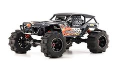 Kyosho Nitro-Powered FO-XX Formula Off-Road RC Truck with... https://www.amazon.com/dp/B011BWIL7O/ref=cm_sw_r_pi_dp_x_Z0Fxyb7JWBWH5