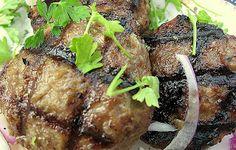 Keftedes - Kalofagas - Greek Food & Beyond