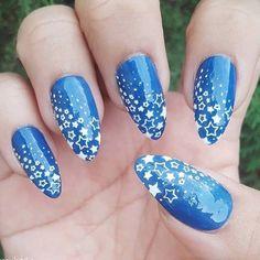 #nailsofinstagram #nails #nailart #nailideas #nailstyle Brown Nail Art, Brown Nails, Nailart, Beautiful, Instagram, Style, Swag, Brown Nail, Stylus