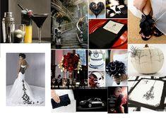 Google Image Result for http://www.daringdevoted.com/wp-content/uploads/2011/10/PhantomoftheOpera.png
