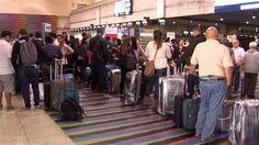 Flughafen in Venezuela kassiert Atem-Steuer - Reise-Report bei HOTELIER TV: http://www.hoteliertv.net/reise-touristik/flughafen-in-venezuela-kassiert-atem-steuer/