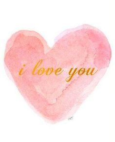 happy valentines day quotes for him valentine day love valentines day quotes my