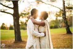 Falkirk Estate Wedding Photographer (scheduled via http://www.tailwindapp.com?utm_source=pinterest&utm_medium=twpin&utm_content=post82568225&utm_campaign=scheduler_attribution)