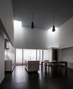 Gallery of Complex / FORM   Kouichi Kimura Architects - 2