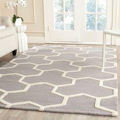 54 Crestway Ideas Plum Living Rooms Area Rug Decor Purple Area Rugs