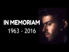 In Memoria di GEORGE MICHAEL - RIP 25/12/2016 - Last Christmas - YouTube
