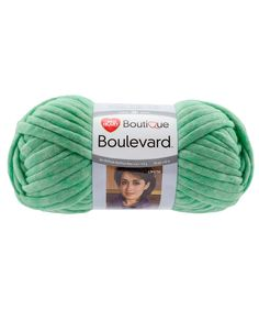 Boutique Boulevard Yarn