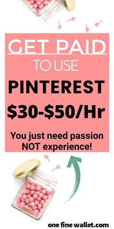 Fantastic how to make tips are offered on our internet site. Check it out and you wont be sorry you did. Earn Money From Home, Earn Money Online, Make Money Blogging, Online Jobs, Saving Money, Money Today, Money Tips, Make Money From Pinterest, Pinterest For Business
