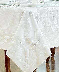 50 best tableclothes images tablecloths table runners towels rh pinterest com