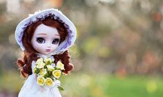 Cool Doll Pictures Life Quotes