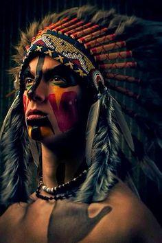 sagesse amerindienne 7 principes chamanisme