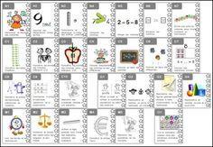 Mon fonctionnement en ateliers de maths pour 2012/2013 CP