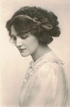 Lilie Elsie