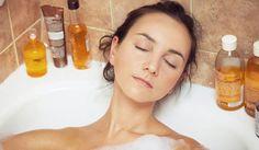 Beneficios de la aromaterapia en el embarazo
