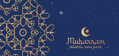 greeting,islamic,background,celebration,year,arabic,muslim,happy,gold,design,card,ornament,decoration,new,banner,islam,holiday,vector,festival,golden,eid,poster,religion,pattern,culture,calligraphy,illustration,mubarak,east,ramadan,hijri,art,mosque,beautiful,holy,prayer,arabesque,prophet,adha,traditional,abstract,hijra,elegant,religious,lantern,decorative,muharram,allah,dome,community New Year Greeting Cards, New Year Greetings, New Years Background, Background Images, Happy Islamic New Year, Islamic Events, Happy Muharram, Islamic Designs, Ornaments Image