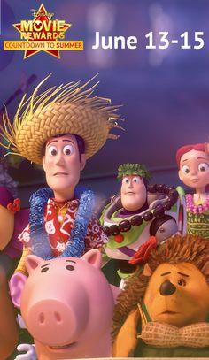 Hawaiian Vacation FULL MOVIE Streaming Online in Video Quality # Disney Amor, Disney Fun, Disney Parks, Disney Pixar, Walt Disney, Disney Movie Rewards Codes, Michael Keaton, Toy Story Toons, Disney Countdown