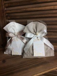 Μπομπονιέρες βάπτισης, υφασμάτινο πουγκί με εκτύπωση της επιλογής σας Baptism Favors, Gift Wrapping, Gifts, Gift Wrapping Paper, Presents, Wrapping Gifts, Baptism Party Favors, Favors, Wrap Gifts
