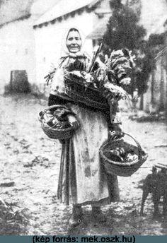 A népi gyógyászat _:híres parasztorvos a mátészalkai Bakos Ferenc volt, akinek 1950-es években keletkezett versét a népi gyógyászoknak ma is illik megtanulni, hiszen abban tömören és velősen össze van foglalva az egyes betegségek és gyógymódjuk Old Photos, Health, Pictures, Painting, Magick, Nature, Old Pictures, Photos, Health Care