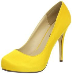 Michael Antonio Women's Loveme-Satin Pump,Yellow,7.5 M US Michael Antonio,http://www.amazon.com/dp/B009PFJU1Q/ref=cm_sw_r_pi_dp_SY6gtb1KTFD9E9TX