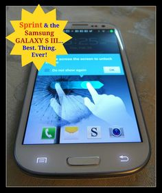 sprint iphone insurance 1000 images about gettin tech great gadgets on 13037