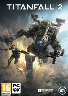https://key4co.in/wp-content/uploads/2016/10/Titanfall-2-Cover.jpg