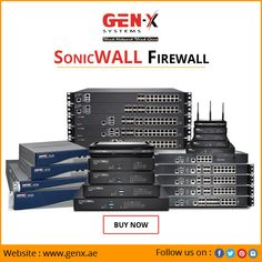 TP LINK Wireless N Router is a cutting edge networking device Buy Tp Link online in UAE form Genx System Online Store with free home delivery and best price Firewall Security, Tp Link, Home Network, Dubai Uae, Information Technology, Technology Gadgets, Ibm, Free Shipping, Stuff To Buy