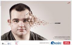 """""""bullet"""" campaign targets prejudice"""