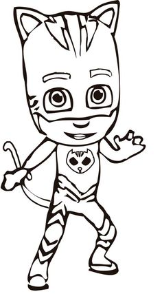 Disney Pj Masks Coloring Pages. 20 Disney Pj Masks Coloring Pages. Coloring Pages Pj Masks Coloring to Print and Color Free Pj Masks Coloring Pages, Paw Patrol Coloring Pages, Free Printable Coloring Pages, Coloring Pages For Kids, Coloring Sheets, Coloring Books, Pj Masks Printable, Mask Drawing, Pokemon Coloring