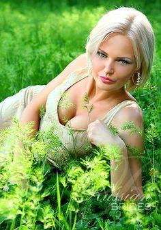 Marry Russian Women Welcome 21