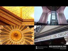 historia museo del Chopo