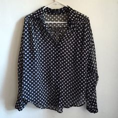 Forever 21 Top Excellent condition Forever 21 Tops