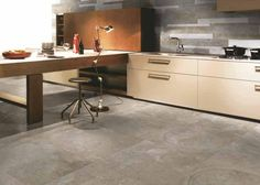 IMSO Ceramiche - Italghisa Available in Cluj-Napoca hausline. Style Loft, Kitchen, Public, Home Decor, Living Room Kitchen, House, Outer Space, Cooking, Decoration Home