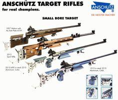 50 meters long rifle .22