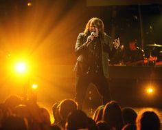 American Idol 2014 Spoilers: Top 4 – Caleb Johnson Performances (VIDEO)   Reality Rewind