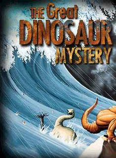 A dinosaur-size Web site where you'll learn lots about dinosaurs, fossils, and the Bible. Includes answers to questions, games for kids, and more. Fun and educational, with helps for teachers and parents. #S01115