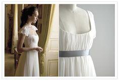 wedding dressses, bridesmaid dresses, weddings, layer cakes, inspiration boards