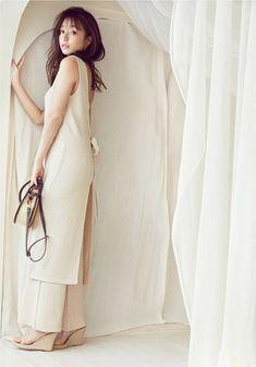 Cold Shoulder Dress, White Dress, Dresses, Fashion, Vestidos, Moda, Fashion Styles, The Dress, Fasion