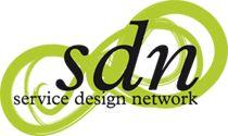 Service Design Global Conference | Cardiff (UK) | 19-20 Nov 2013