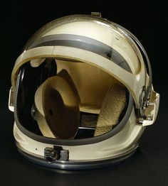 astronaut helmet from kennedy space center - photo #25