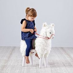 Shop the best gifts for kids 1-3 years old at The Land of Nod.